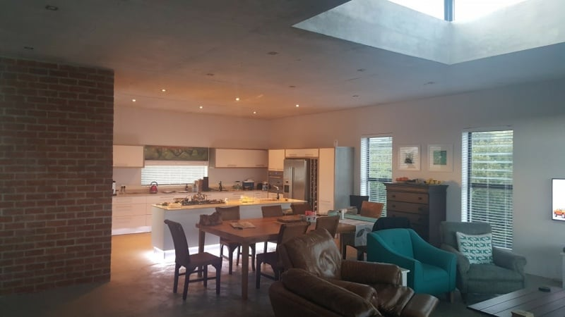 about builders hermanus