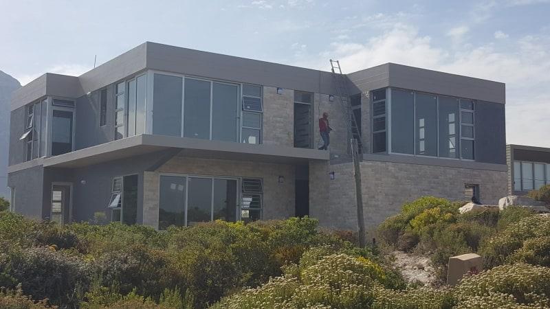 builders bettys bay