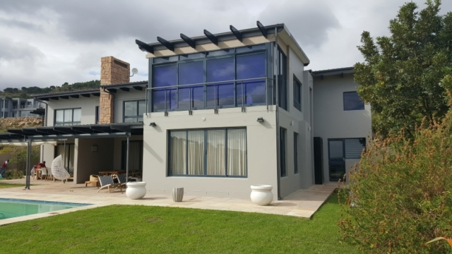 builders hermanus