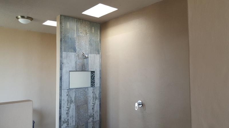 epoxy floor coatings bettys bay