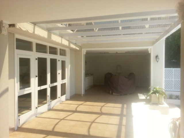 epoxy flooring vermont