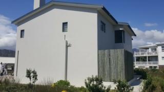 home alterations pringle bay