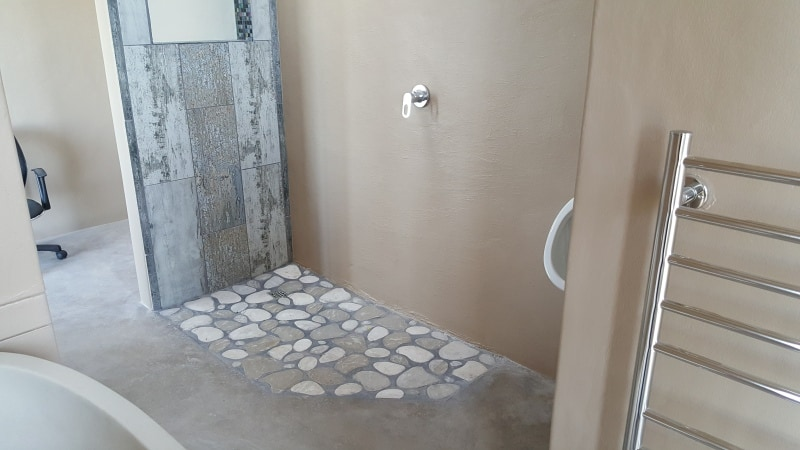 kitchen and bathroom renovations hermanus