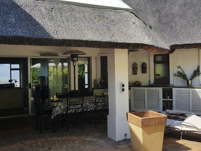Home Renovations Hermanus Guide to Alterations